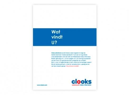 Clooks_ADV_Werf_En