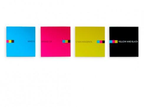 Corporate_Art_Visual_CMYK