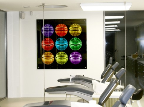 Corporate_Art_Visual_Ortho_Rontgen