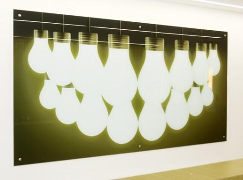 Corporate_Art_Visual_Ortho_Tanden
