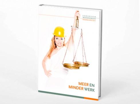 JMN_Cahier_Meer_Minder_Werk