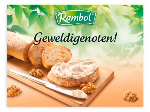 Rambol_Sfeerbeeld